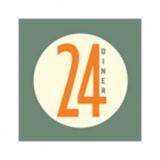24diner_0