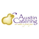 Austin Catering
