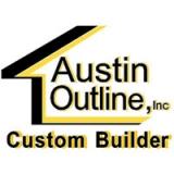Austin Outline Custom Builder