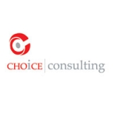 Choice Consulting