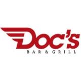 Docs Motorworks