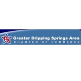 Greater Dripping Springs Chamber of Commerce