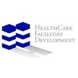HealthCare Facilities Development