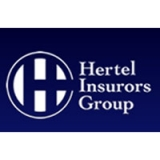 Hertel Isurors Group