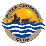 River Crossings Club