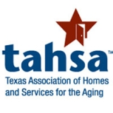 Texas Association of Homes and Services for the Aging