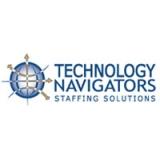 Technology Navigators