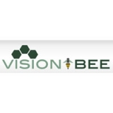 Vision Bee