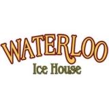 Waterloo Ice House