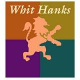 Whit Hanks