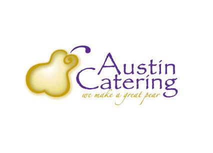 http://www.bigvillageit.com/wp-content/uploads/austin_catering_logo.jpg