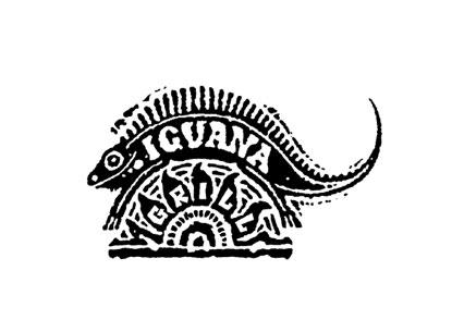 http://www.bigvillageit.com/wp-content/uploads/iguanagrill.jpg