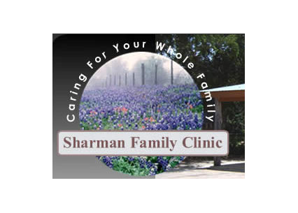 http://www.bigvillageit.com/wp-content/uploads/sharmanfamilyclinic.jpg