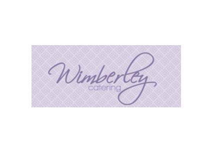 http://www.bigvillageit.com/wp-content/uploads/wimberleycatering.jpg
